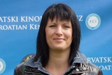 Brigita Kremser