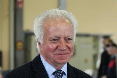 Jean-Jacques Dupas