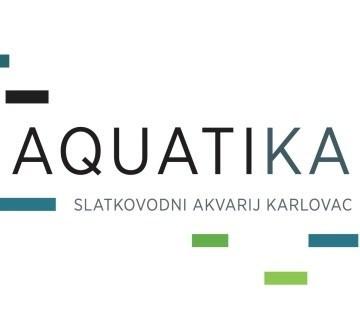 AQUATIKA 1